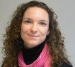 Birgit Boogaard