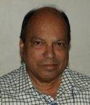 Deo Avinash Dattatraya