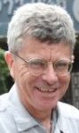 Michael Blummel